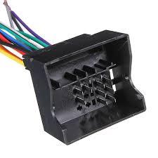 jetta radio wiring diagram image wiring jetta stereo wiring harness solidfonts on 2007 jetta radio wiring diagram