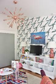 office playroom. Colorful \u0026 Creative Office Playroom