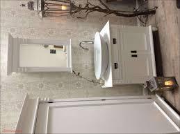 Kleine Badezimmer Ideen Ideen Für Kleine Badezimmer