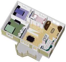 house design 900 sq ft. emejing 900 square foot house plans pictures interior designs design sq ft