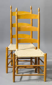 shaker furniture for sale. 352 Best Old Wooden Chairsrockers Images On Pinterest Chairs With Regard To American Shaker Furniture For Sale