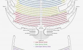 Beacon Theater Nyc Seating Chart Lovely Beacon Theatre Seat