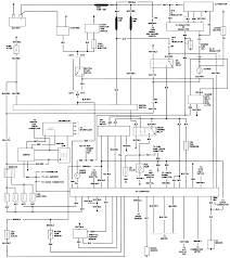 22re wiring diagram with template pics 92 diagrams wenkm com 22re fuel injector wiring harness at 22re Engine Wiring Harness Diagram