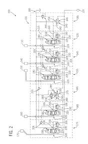 bobcat 553 wiring diagram on bobcat images wiring diagram schematics Bobcat 863 Hydraulic Valve Diagram bobcat 553 wiring diagram kenwood kdc 2025 wiring diagram bobcat 553 hydraulic schematics tone app us06895852 bobcat 863 hydraulic control valve diagram
