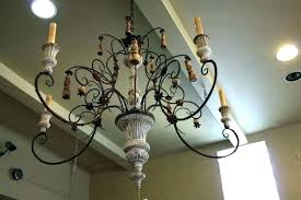 candle covers for chandelier candlestick sleeves metal chandeliers