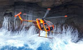 up to 20 off doors off adventure tour at magnum helicopters