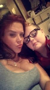 """Heather Danz on Twitter: """"Chillin with my boo! http://t.co/BITujr0851"""""""