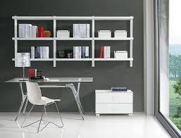 office wall shelf. Brilliant Office Fresh Office Wall Shelving Pertaining To Uncategorized Shelves Ideas For  Beautiful Home On Shelf L