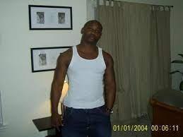 Ahmad Blakeney Photos on Myspace