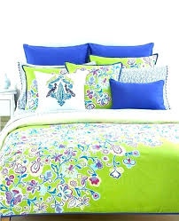 sheets main image denim comforter tommy hilfiger bedding plaid twin set