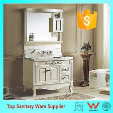 bathroom vanity manufacturers. Bathroom Vanity Manufacturers T