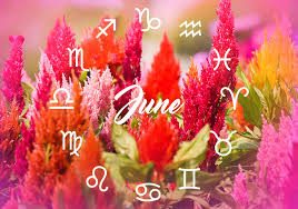 Image result for Monthly horoscope