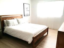 crate and barrel bedroom large size of unbelievable bed u dresser crate barrel of and crate and barrel bedroom