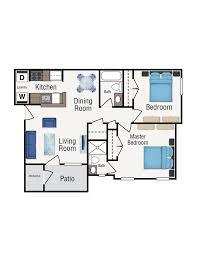 Imposing Decoration 2 Bedroom Apartments Richmond Va Summerdale Apartments  Rentals