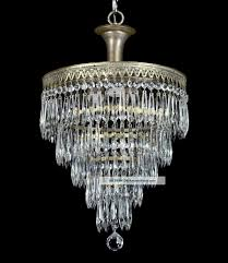 11 idea expensive crystal chandelier a brief introduction antique crystal chandeliers