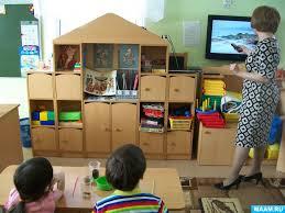 Подготовительная группа Старший дошкольный возраст Дети лет  Ознакомление детей старшего дошкольного возраста с профессиями взрослых одна из важных задач социализации ребенка