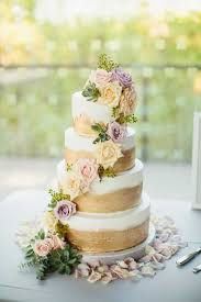 Wedding Cakes Fancy Cakes By Lauren Kitchens
