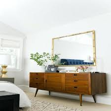 1920s Furniture Styles Bedroom Furniture Decorating Style 1920s American Furniture  Styles