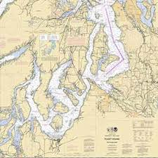 Canadian Nautical Charts Online Nautical Charts Marine Maps Books Study Guides From Seabreeze