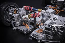 2018 renault f1 engine. wonderful 2018 2018 mercedesamg project one powertrain specs revealed  to renault f1 engine