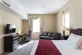 hotel winneshiek 107 1 2 0 updated 2019 s reviews decorah iowa tripadvisor