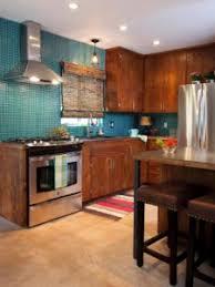 Kitchen Design Kitchen Color Suggestions Kitchen Color Trends
