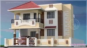 Tamilnadu House Elevation Designs House Elevation Design In Tamilnadu Youtube Kerala House