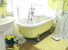bear claw bathtub bathtub accessories image of new bathtub ideas bear claw tub feet bear claw bathtub