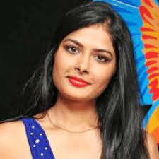 Bollywood Movie Actress Priyanka Shah Biography, News, Photos, Videos |  NETTV4U