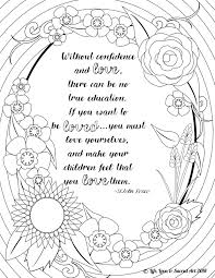 Coloring Page New Love Coloring Pages