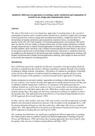 writing essays art with examples free