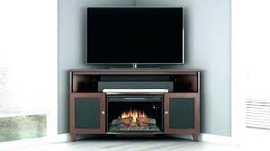 tv stands costco fireplace stand electric fireplace stand electric fireplaces stands inch electric fireplace stand inch tv stands costco