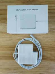 China 60W L-Tip Laptop Power Charger Adapter for Apple MacBook  A1435/A1465/A1425/A1502 - China Adapter, Power Adapter