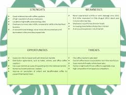 Vending Machine Business Swot Analysis Unique Khizer's Business And Management Blog Swot Porter And Pestle