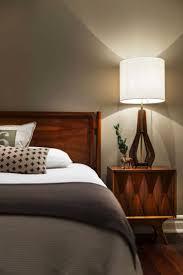 Best 25+ Mid century modern master bedroom ideas on Pinterest ...