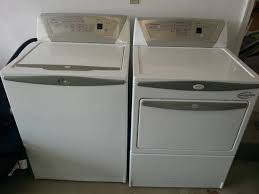 whirlpool calypso washer. Beautiful Calypso To View Photos You Must Turn On Javascript Then Refresh The Page And Whirlpool Calypso Washer R
