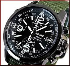 bright rakuten global market seiko x2f alarm chronograph men seiko alarm chronograph men solar watch moss green nylon belt black case black clockface ssc137p1 foreign countries model