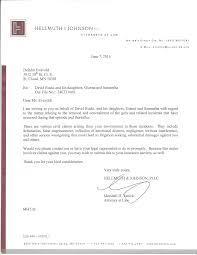 Customer Job Refusal Letter Sample Rejection Insurance Claim