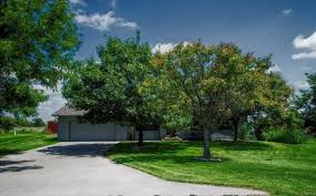 apartments for rent in garden city ny. Condos For Rent In Garden City Ny Apartments Fairfield Stewart .