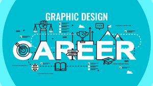 Graphic Design Career 10 Video Marketers And Their Advice On Graphic Design Career