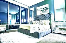 Mirrors For Bedroom Bedrooms With Mirrors Top Bedrooms With Mirrors ...
