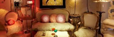 Living Room Bar London Ninetyeight Bar And Lounge Drinkuplondon