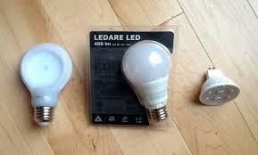 easy eye basement lighting. Various Bulbs Easy Eye Basement Lighting I