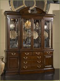 Wooden Cabinets For Living Room Furniture Interesting Mainstays Storage Cabinet For Home