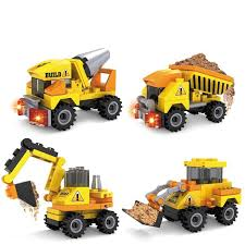 toy cars and trucks. Marvelous Kids Toy Truck Videos Toys And Horse With Regard To Cars Trucks Y