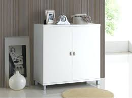 unique entryway furniture. Modern Entryway Furniture Wonderful White Wood Small Cabinet For Decoration . Unique