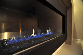 Stainless Steel Fireplace Ethanol Fireplaces Compressed Tabletop Ethanol Fireplaces