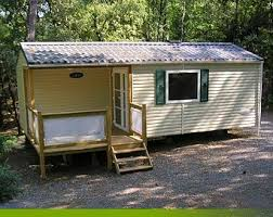Small Picture Tiny Mobile House Plans Tiny Mobile House Plans Download Home