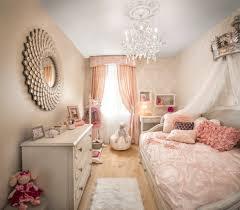 Princess Themed Bedroom Princess Themed Bedroom