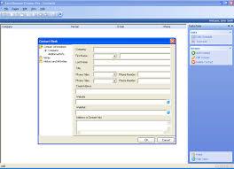 Resume Creator Best Easy Resume Creator Pro Features